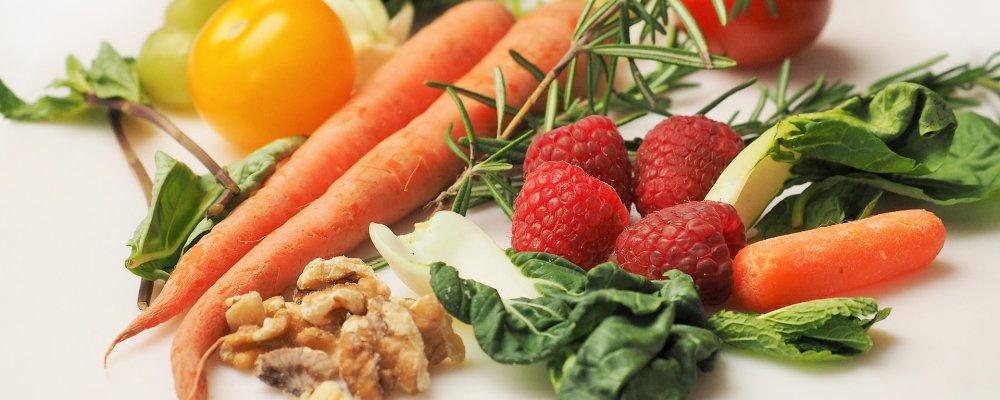 Endometrioza a dieta Ewy Dąbrowskiej