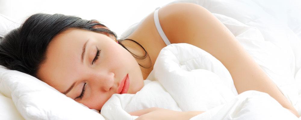 Czym są poduszki ortopedyczne?
