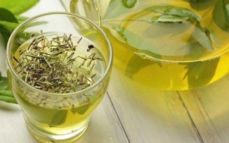 Medycyna naturalna w domowej kuchni