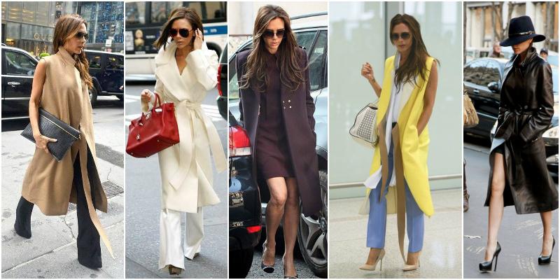 moda a ludzie
