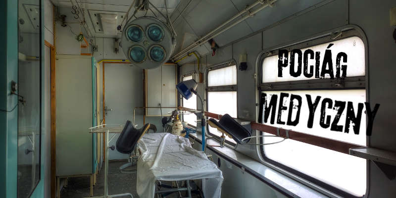 sprzęt medyczny