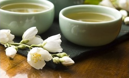 Czym jest biała herbata?