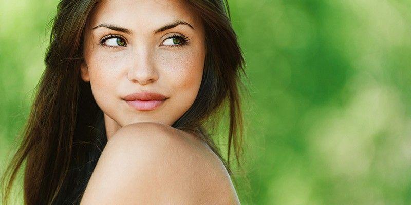 Dlaczego kosmetyki naturalne są lepsze od tradycyjnych?