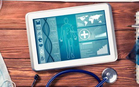 Monitorowanie zdrowia pacjenta coraz dostępniejsze
