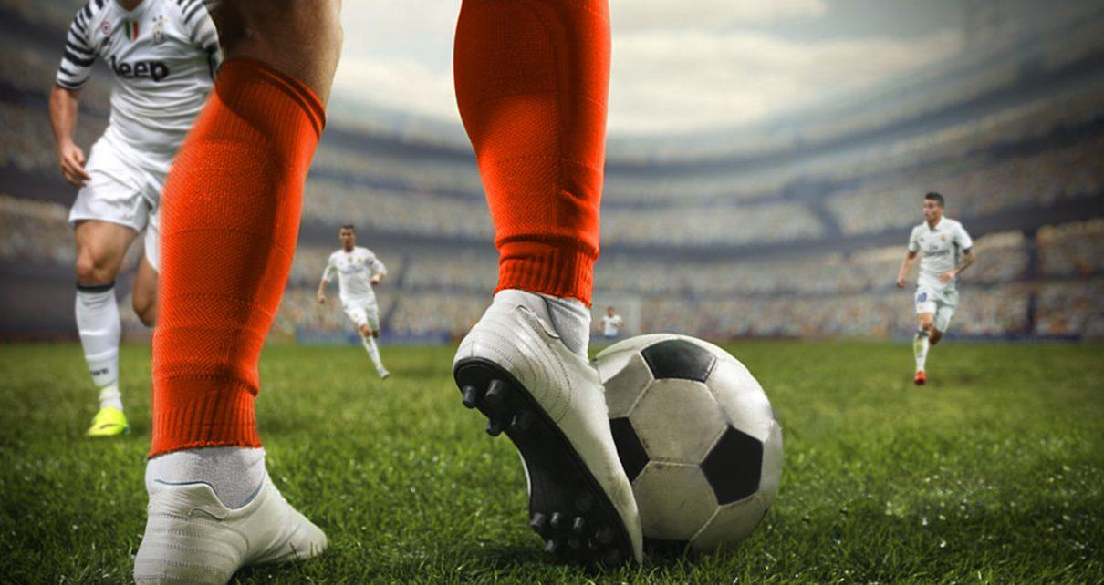 skóra a sport