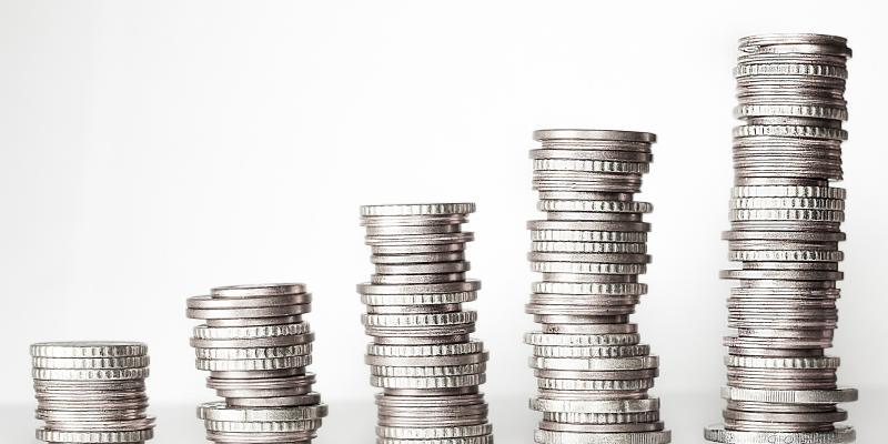 Dofinansowanie NFZ do sprzętu rehabilitacyjnego w Polsce - poradnik
