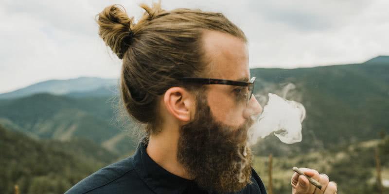 Negatywny wpływ palenia tytoniu na zdrowie seksualne
